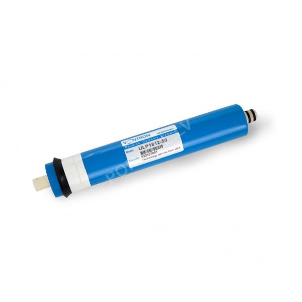 Membrāna ULP1812-50 GPD - Vontron
