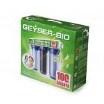 Geyser Bio 331 (ļoti cietam ūdenim)