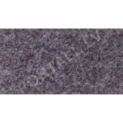 Primavera 2283 LT Grey 4m
