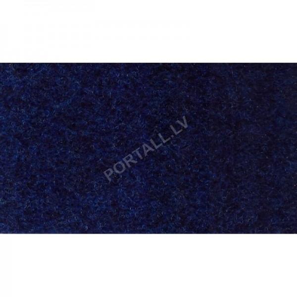 Primavera 5546 Indy Blue 4m