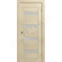 Durvis (vērtne)  EKO FINIERĒJUMS U4