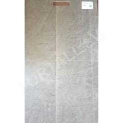 Vinila grīdas KRONO XONIC R033